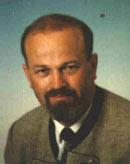 <b>Georg Kopp</b> stv. Kreisvorsitzender - Kopp